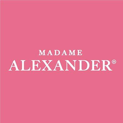 @MadameADoll
