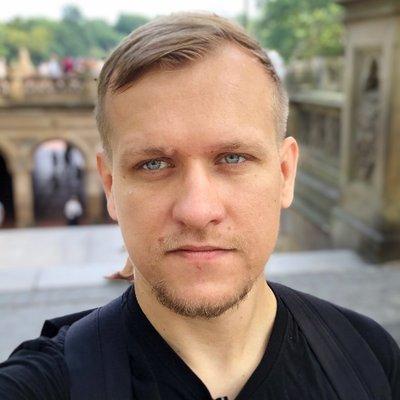Marcin Kliks