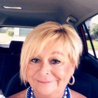 Tammy Murphy (@TammyMu77349518) Twitter profile photo
