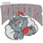 Lima Warriors