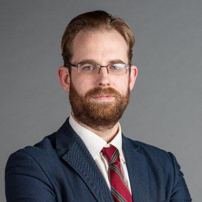 Jasper Fakkert (@JasperFakkert) Twitter profile photo
