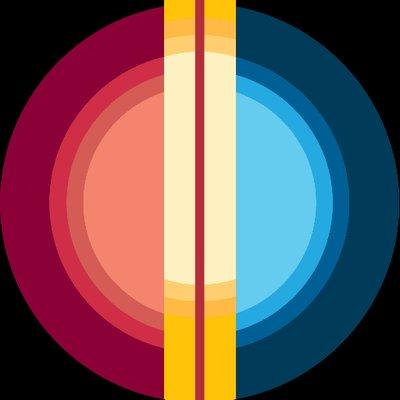 IllumiNative (@_IllumiNatives) Twitter profile photo