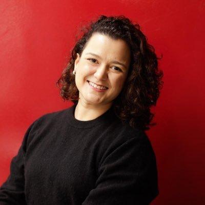 Sara Caicedo on Muck Rack