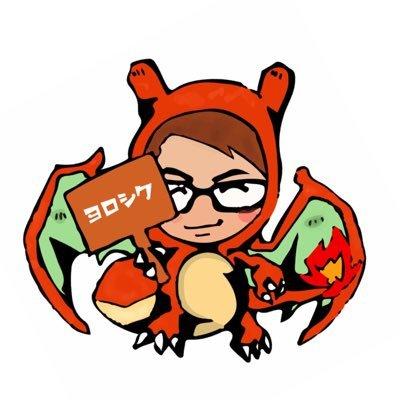 ポケGO&マス&DQ@神戸