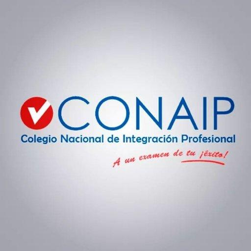 @Conaipwtc