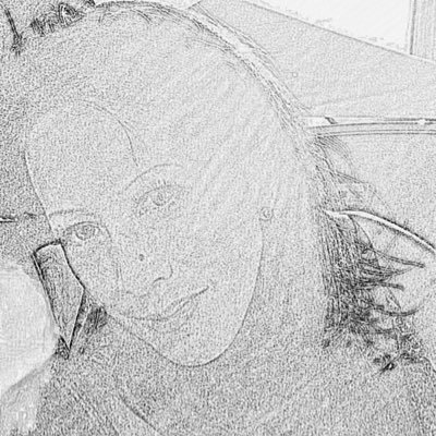 @KatRinaBell_USA