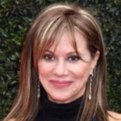 Nancy Lee Grahn