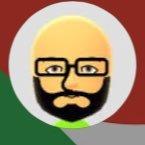J Hamilton (@mrmakemathsense) Twitter profile photo