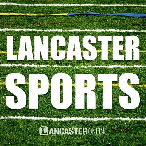LancasterSports
