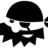 Piraatposarrrrcamp logo black pos normal