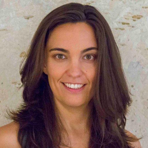 Marta G. Aller
