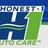 Honest 1 Daytona