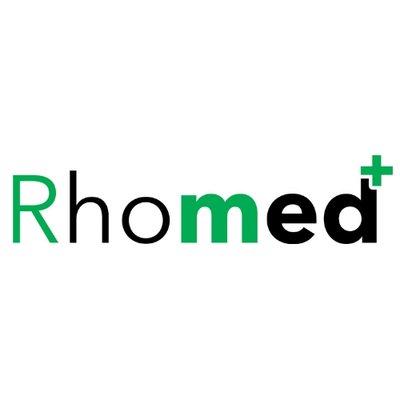 rhomedmedical