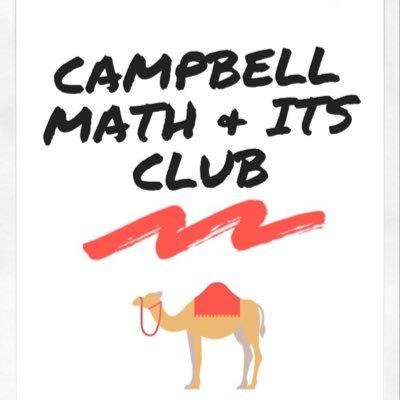 64aeffe4c7 cu_mathits_club (@cu_mathits_club) | Twitter