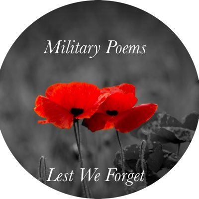 Military Poems 6