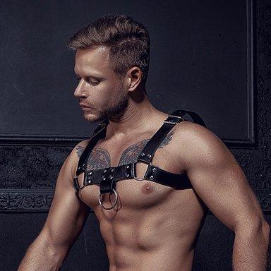 Asier Actor Porno Gay Español