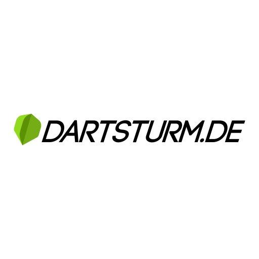 DartSturm.de