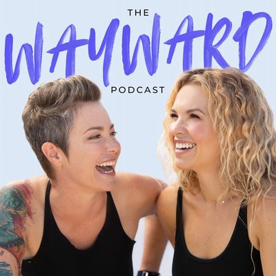 TheWaywardPodcast