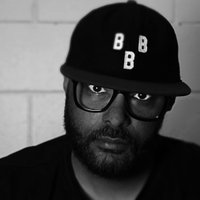 D.A. Bullock (@BullyCreative) Twitter profile photo
