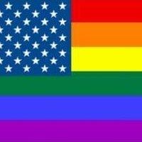 American Gay Boys