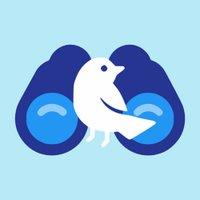 Aves de Guatemala 🔴 avesguate.blogspot.com