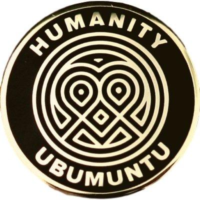 Champion Humanity (@Wearit_Shareit) Twitter profile photo