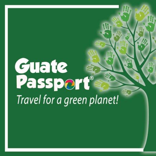 @GuatePassport