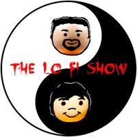 TheLoFiShow