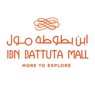 ibn battuta mall statistics on twitter followers socialbakers ibn battuta mall statistics on twitter