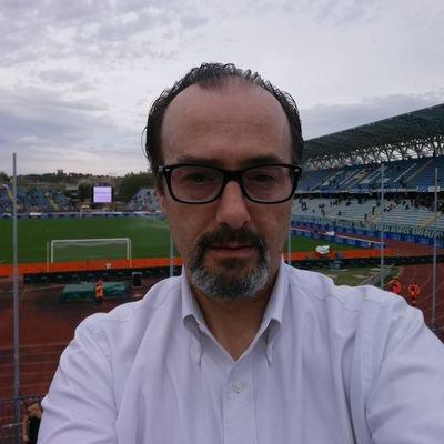 Gianluca Goretti