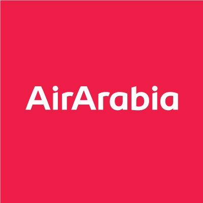 @airarabiagroup