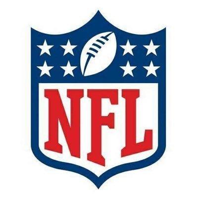 NFL (@NFL )