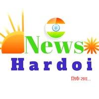 @newshardoi