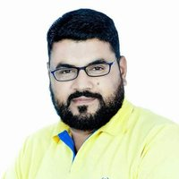 chowkidar Mangan Siddiqui