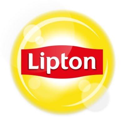 @LiptonIceTea_VE