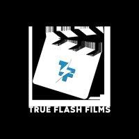 varinder @trueflashfilms