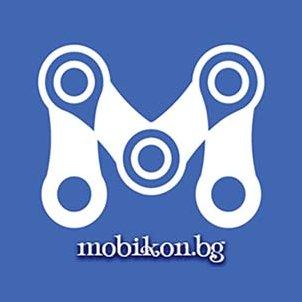 mobikon.bg