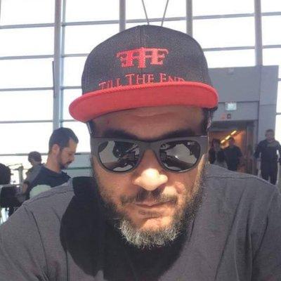 paulista (@paulista) Twitter profile photo