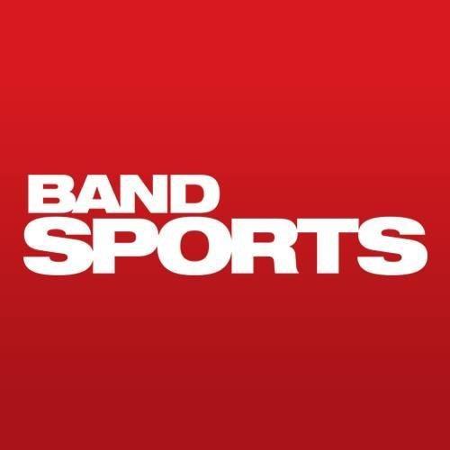 @bandsports