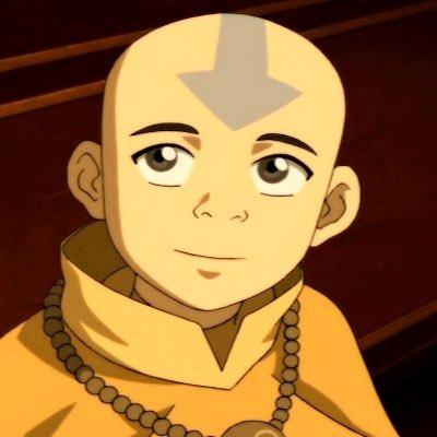Hot Take: I think Kya most resembles Aang, while Bumi and
