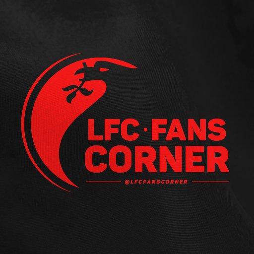 LFC Fans Corner