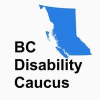 BC Disability
