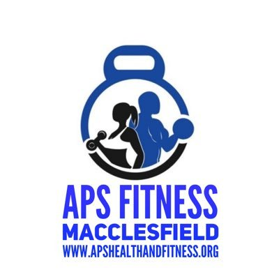 APS fit cheshire