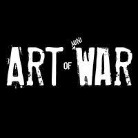 Art of Mini War