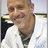 Douglas Kalman PhD