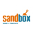 Sandbox Sign Group