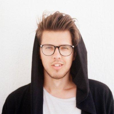 Toms Zariņš (@zarinstoms)