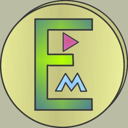 eMPlay's Modetro