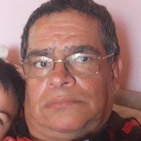 GerardoSandiR17