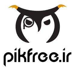 pikfree.ir